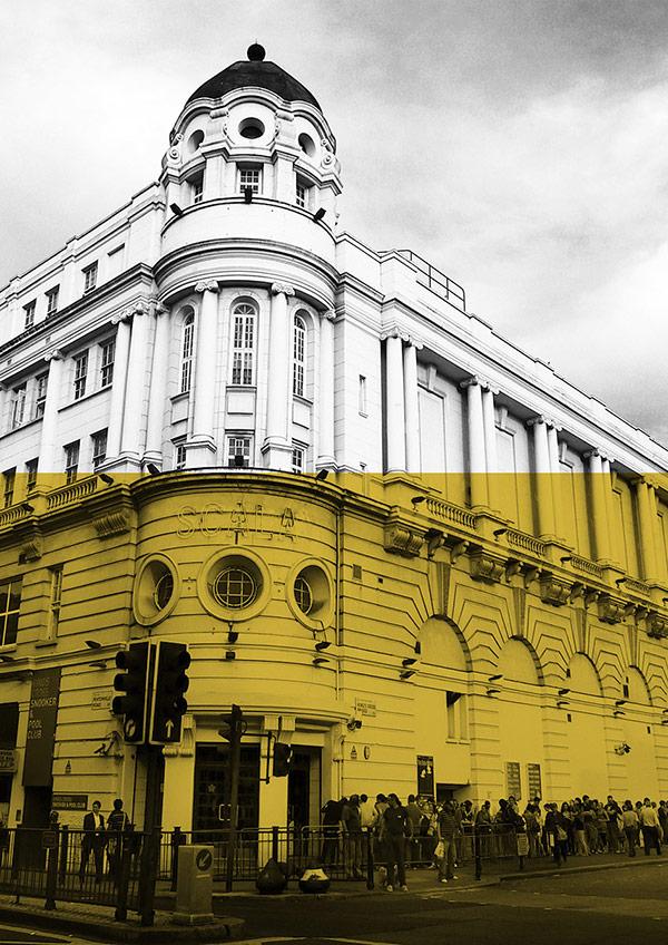 scala-exterior-daytime-bw-yellow
