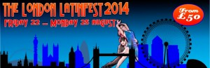 London-LatinFest-2014-FB-banner