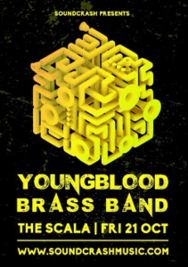 youngblood-brass-band