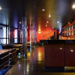 scala-london-glass-bar-a
