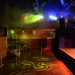 scala-london-main-dancefloor