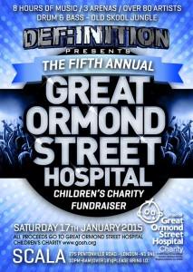 greatormondst-fundraiser-wl