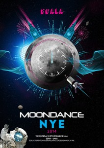 moondance-nye-2014-lg