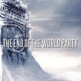 the-end-of-the-world-party-big-freeze_267