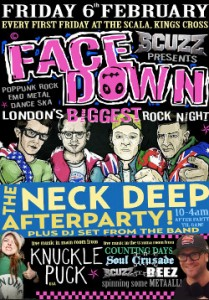 facedown-feb2015