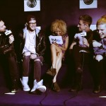lawson interview at scala