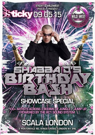 shabba-d-birthday-bash-640