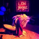 Lion Babe 010