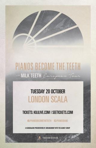 Pianos_London