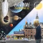 evermore-underachievers