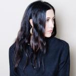 Vanessa-Carlton-Liberman-2015-1000x1000