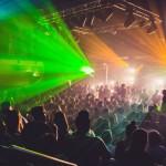 club stock2