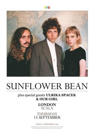 sunflower-ulrika