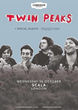 Twin Peaks Scala October 2016 v5 Web