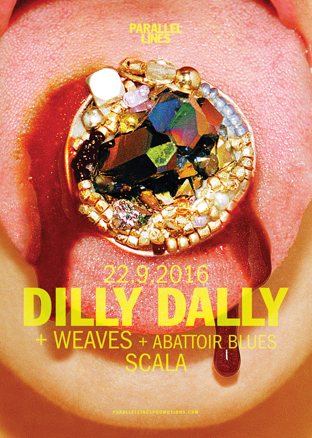 dilly-dally-plp-sept2016_web-4