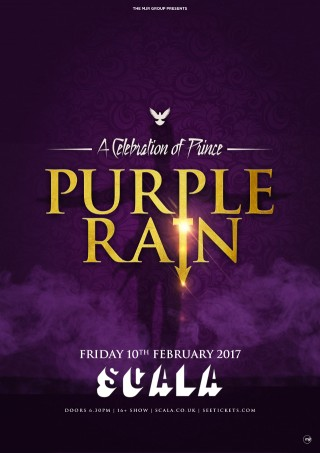 purple-rain-scala-a3jpg