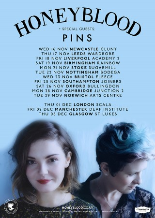 honeyblood-tour-2016-v4-web