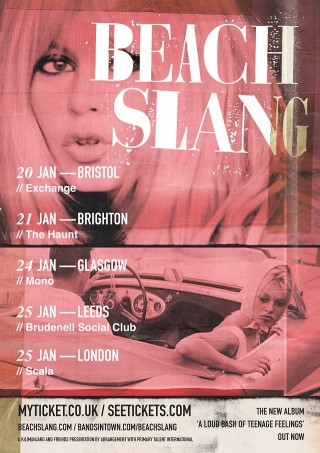 beachslang_admat-jan17