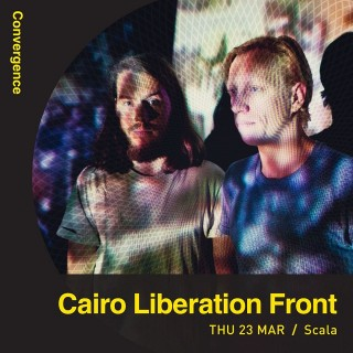 cvg_17_cairo-liberation-front_ad_1080px_v2