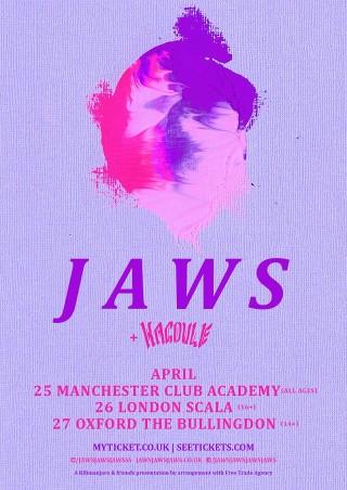 Jaws_Tour