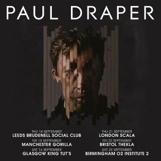 Paul Draper_1200_National