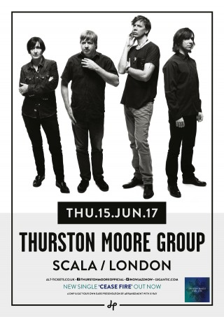 thurston_moore_2017_london