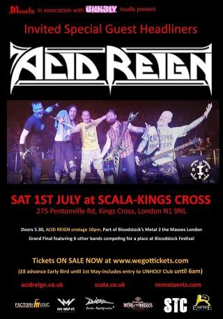 acid reign 1