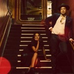 Johnnyswim_Communion_1024x660