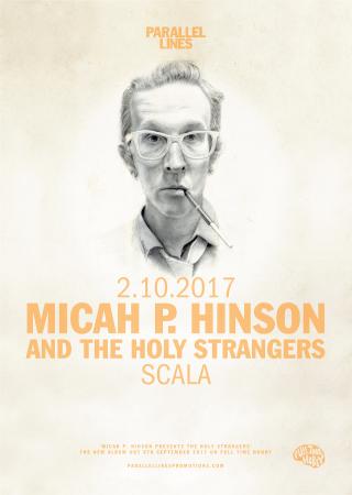 Micah P Hinson PLP_WEB-1