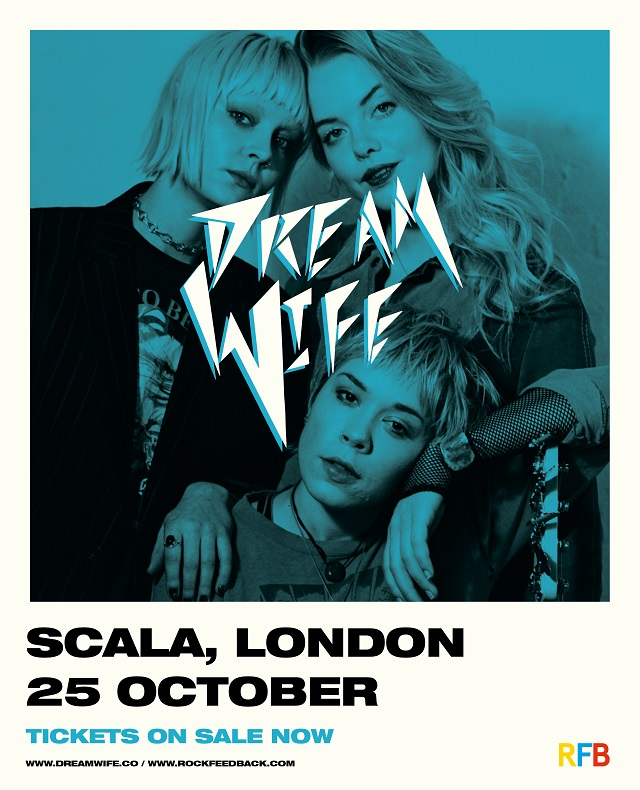 Dream Wife_Tour Poster_Insta copy