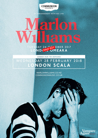 Marlon Williams Scala February 2018 v1 Web