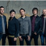 Shed Seven (& Cast) - 2017 UK tour announcement & on sale