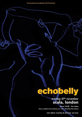 echobelly-london-web