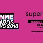 AwardsShows_660x330_2column_Superfood