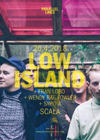 Low Island PLP Apr2018_Main_WEB (2)