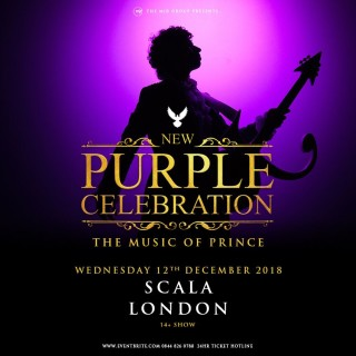 NewPurpleCelebration-London-Square_preview