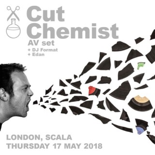 cut chemist plus support