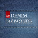 denim-and-diamonds-scala