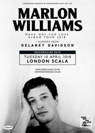 Marlon Williams Scala April 2018 v2 Web