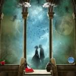 fairytale-scala