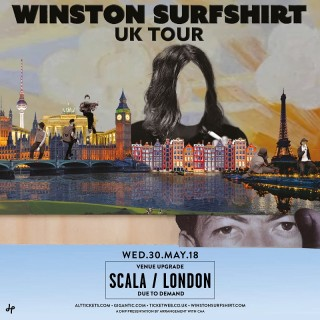winston_surfshirt_2018_london_squarewebsite
