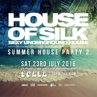 house-of-silk-summer-scala