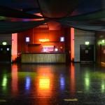 scala-london-balcony-bar-b
