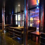 scala-london-glass-bar-b
