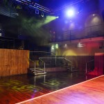 scala-london-main-room