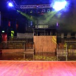 scala-london-main-room-from -stage-a