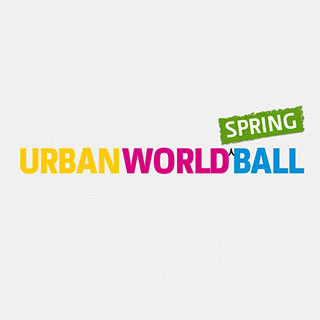 Urban World Spring Ball 2015