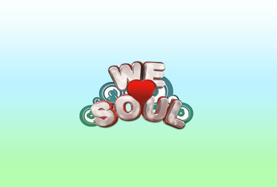 We Love Soul