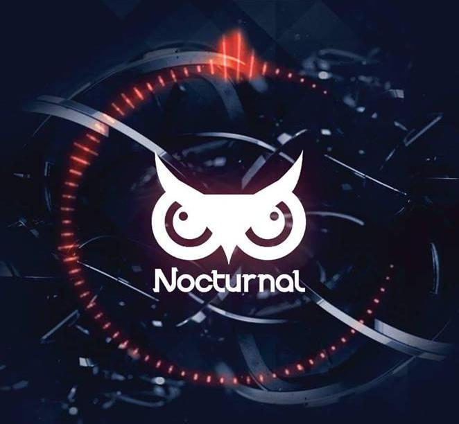 Nocturnal EDM