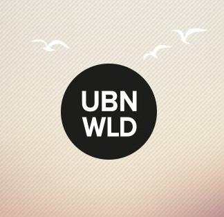 Urban World Summer Jam 2015
